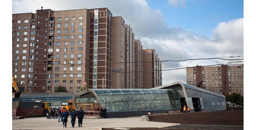 © Фото Василий Кузьмиченок, газета 'Metro', 2012