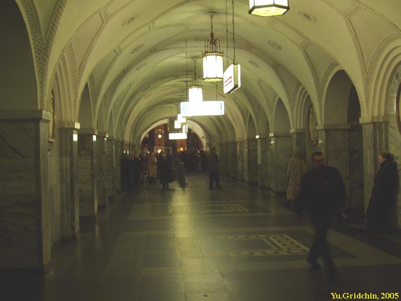 http://news.metro.ru/11/pkulkl_P1040056.jpg