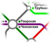 © Первоапрельский вестник, 2009