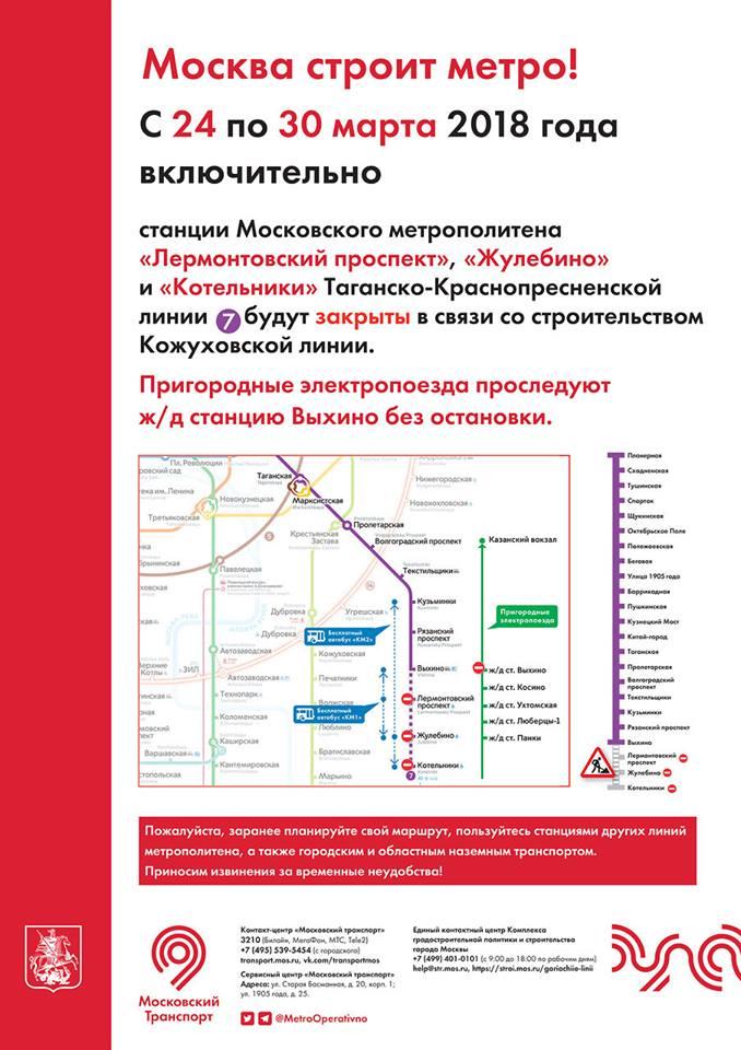 Оформление медицинской книжки в Москве Рязанский цена метро трубная