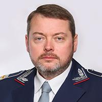 © Лента.Ру, 2021