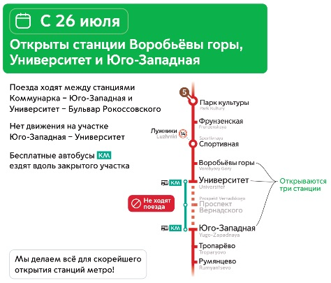©Photo Transport.mos.ru, 2021