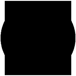 Юридический институт МИИТ  iradru
